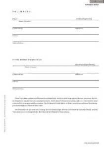 Muster Vollmacht Schweiz Muster Vollmacht 226 Bundesministerium Der Ustiz Iav Stelle