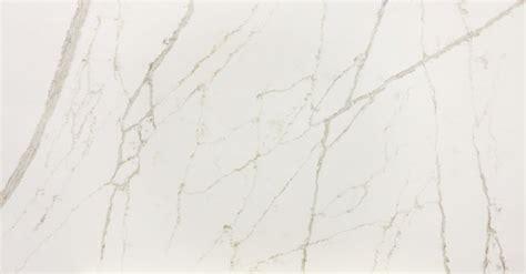 corian quartz bianco dolomite valente pearl corian 174 quartz