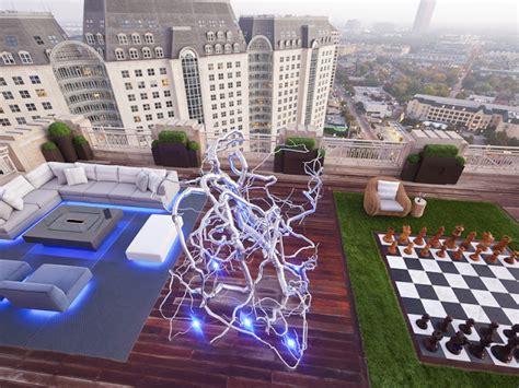 City Of Dallas Property Records World Of Architecture Property Search Penthouse In Ritz Carlton Dallas