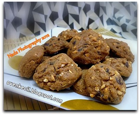edit fiddle jsfiddle resepi orang kung cute oven small kitchen chocolate chips cookies