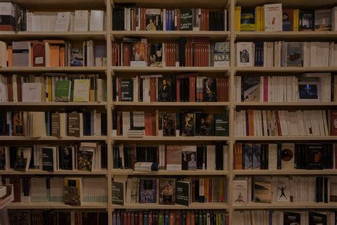 giunti al punto librerie catalogo foto di librerie foto di librerie with foto di librerie
