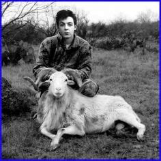 lennon ram paul mccartney storms and dots on