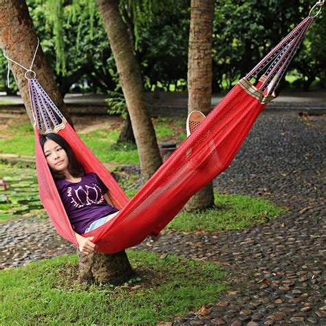 cheap swing online get cheap patio swing chairs aliexpress com