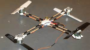 build a at home building a cheap quadcopter at home 1 lift