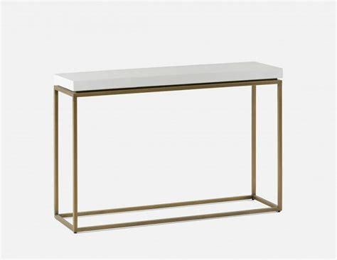 concrete top console table concrete top console table abqbrewdash com
