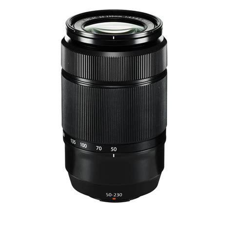 Fujinon Lens Xc 50 230mm F45 67 Ois Silver 1 obiettivo fujinon xc50 230mm f4 5 6 7 ois nero ii 50 230mm 2 x fujifulm fuji x lens