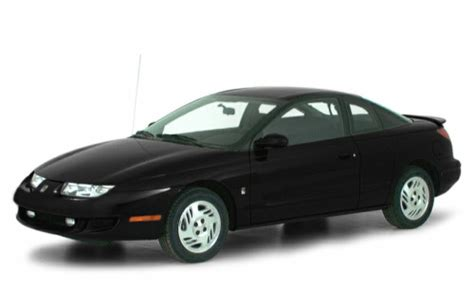 2000 saturn sc 2000 saturn sc overview cars