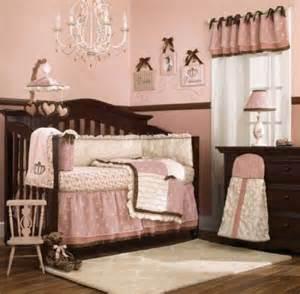 Brown crib nursery sets and crib bedding on pinterest