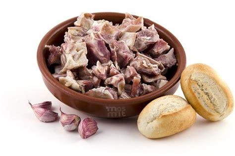 como cocinar oreja comprar oreja de cerdo natural para plancha masmit