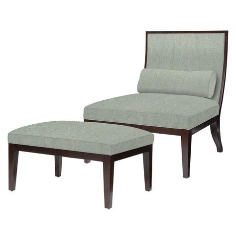 Slipper Chair Design Ideas Slipper Chair And Ottoman Design Ideas Best Paisley Accent Chair Design Ideas Home Furniture