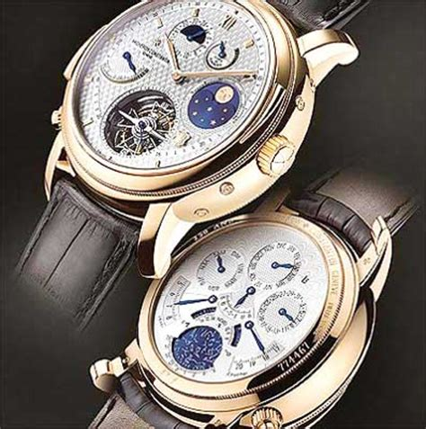 top 10 most expensive watches in the world about us