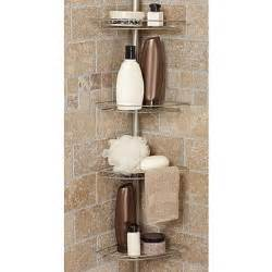 bathtub corner caddy bath shower caddy corner tension rod bathtub soap shoo organizer shelf shelves soaps and