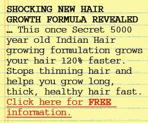 make your hair grow faster and longer pinterest the world s catalog of ideas
