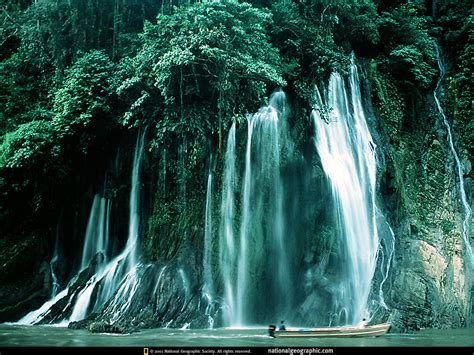 wallpaper free national geographic unique wallpaper 100 most famous national geographic hd