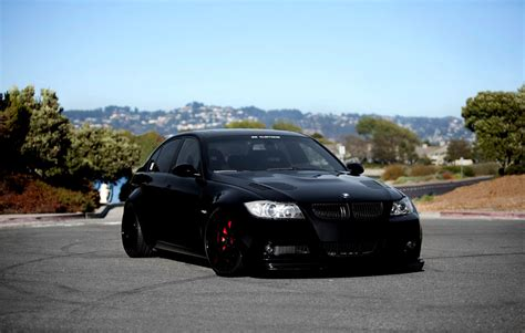 Bmw 3er Wiki E90 by Bmw E90 Tuning Reviews Prices Ratings With Various Photos