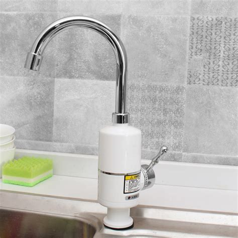 free shipping water heater bathroom faucet kitchen faucet