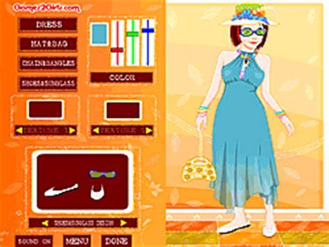 design games on games2girls developer games2girls com free online games