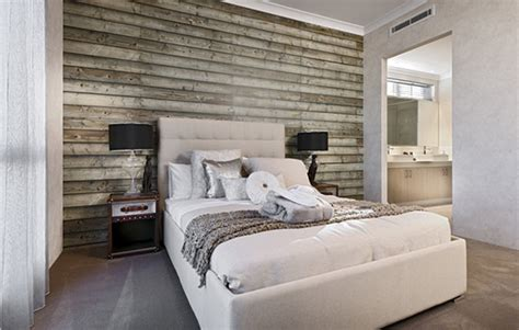 master bedroom with ensuite designs 5 home designs that make a happy marriage realestate com au