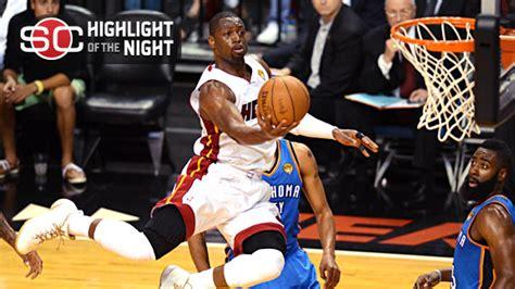 Take 1 Miami by Miami Heat Take 2 1 Nba Finals Series Lead
