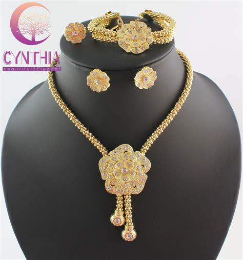 aliexpress jewellery aliexpress com buy free shipping fashion necklace set