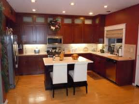 Kitchen Remodel Ideas Budget by Kitchen Small Kitchen Remodel Ideas On A Budget Small