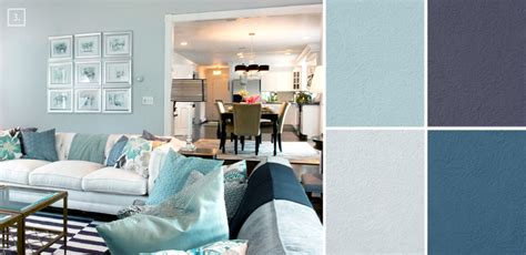 Paint Color Palettes For Living Room | ideas for living room colors paint palettes and color