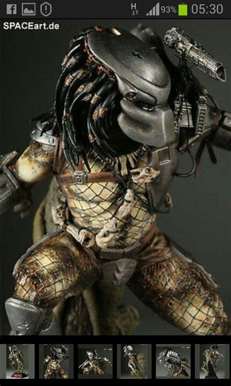 vs predator rule 34 1000 images about aliens predators on