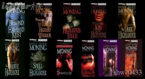 to the highlander books the highlander book series images the highlander series