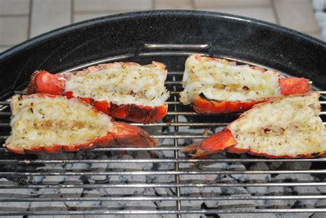 hummers recipe rezept hummer grillen