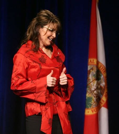 7 Facts On Palin by Gov Palin Rocks Lincoln Day Dinner 171 Palin