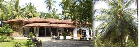 buy a house in sri lanka buy house in sri lanka 28 images properties in sri lanka 1041 luxury brand new