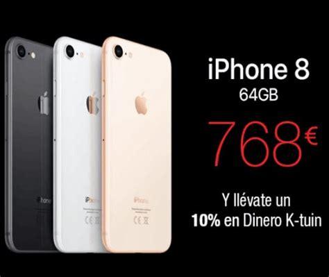 iphone k tuin 191 quieres un apple k tuin tiene blackfriday de iphones y todo lo dem 225 s regalos y muestras gratis
