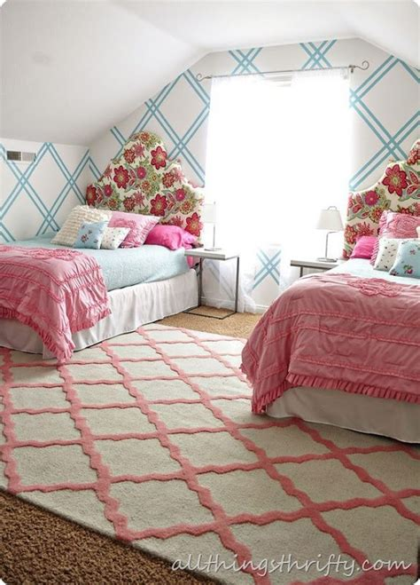 girls bedroom rugs painting furniture is super easy and can save you lots and
