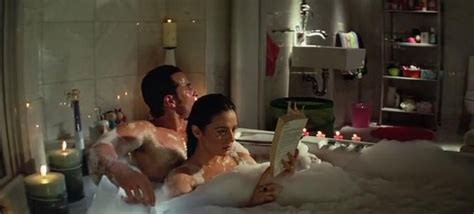 making love in bathtub making love in bathtub 28 images bath couple fire love
