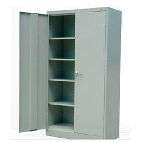 armario de metal limmsa