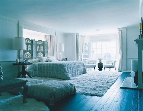 white moroccan bedroom apartmentf15 handira obsession