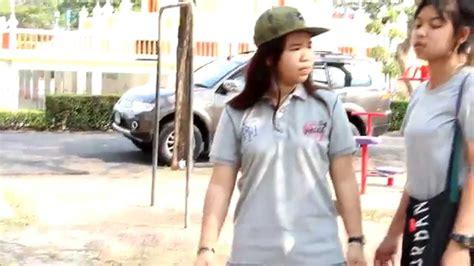 biography short film bio short film ตอน สงส ยจ ง youtube