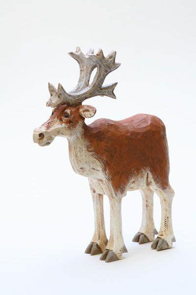 david frykman  images original wood carvings wood