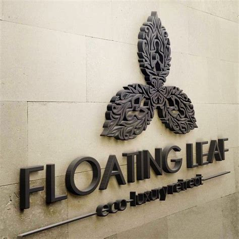 Best Detox Retreats Usa by 1210 Best Images About Floating Leaf Eco Luxury Retreat