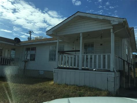 1 bedroom apartments in dalton ga 401 westside dr dalton ga 30720 rentals dalton ga