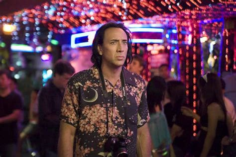 film nicolas cage bangkok dangerous bangkok is dangerous for cage s career ny daily news