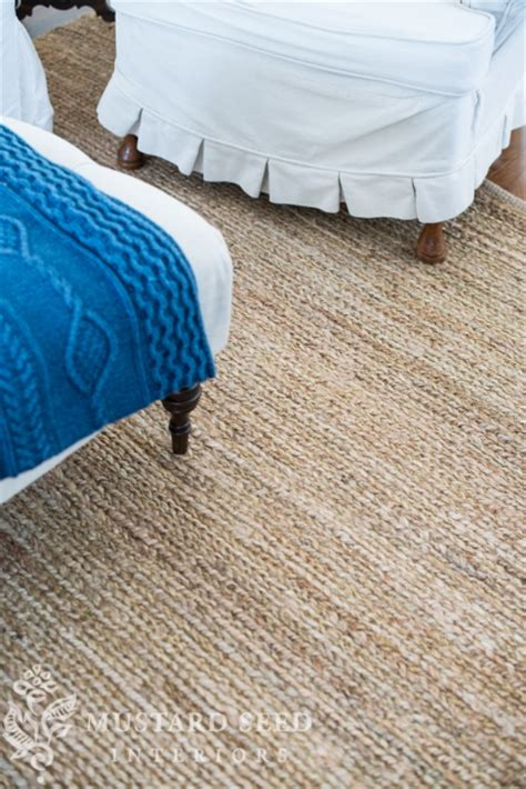 Jute Rug Reviews Roselawnlutheran Pottery Barn Chenille Jute Rug Reviews
