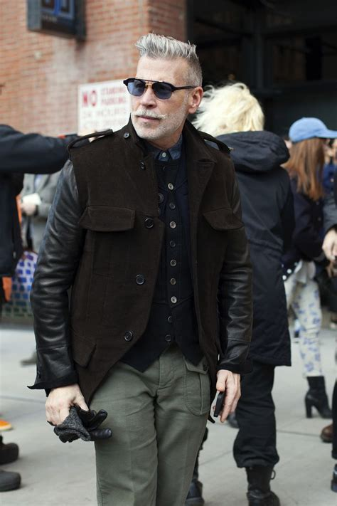 nick wooster biographty nickelson wooster biography www pixshark com images