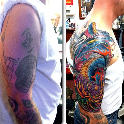 brooklyn made tattoo made 76 photos 14 reviews