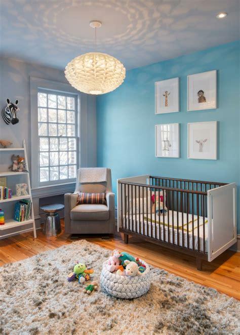 decorar la habitacion bebe como decorar una habitacion de bebe 50 soluciones