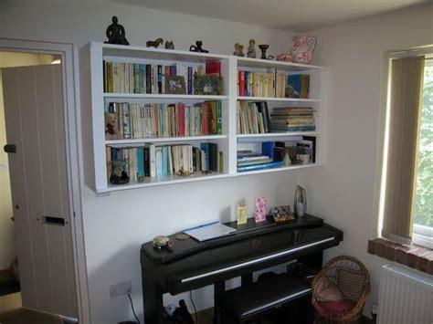 top 28 hanging bookcase ikea best 25 ikea shelves ideas on pinterest shelves in hanging