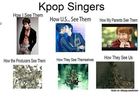 K Memes - kpop memes k pop amino