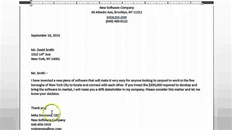 office design proposal template how to write a proposal in microsoft word microsoft
