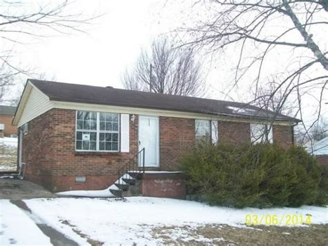 600 rice dr mount sterling ky 40353 detailed property