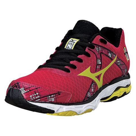 mizuno wave inspire 10 running shoes mizuno wave inspire 10 running shoes sweatband